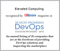 Elevated Computing