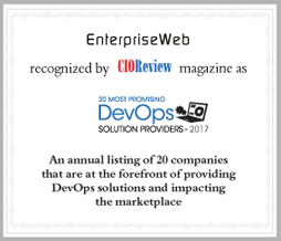 EnterpriseWeb